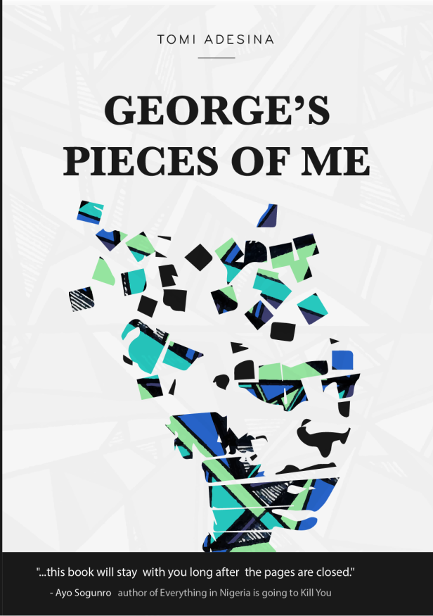 george's pieces of me(back cover design)-01 (1)